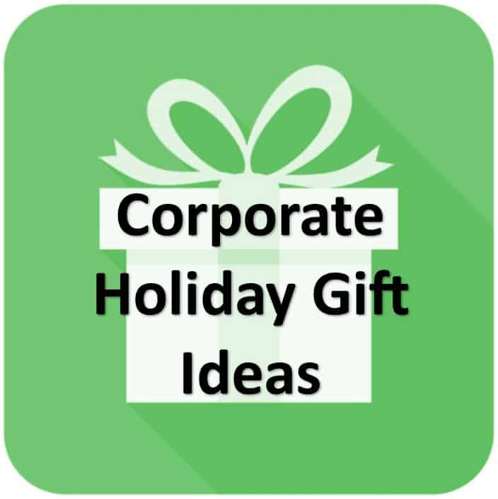 Best gifts for company christmas