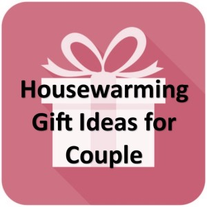 33 Most Awesome Sep 2020 His And Hers Gift Ideas Awesome Gift Ideas
