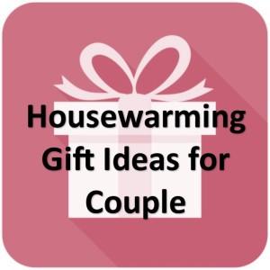 Expensive boss christmas gift ideas