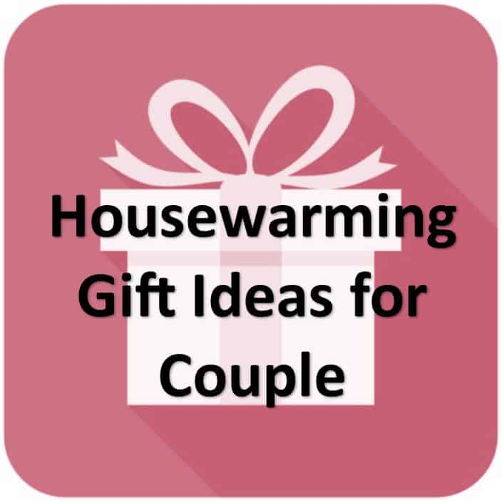 Related Articles Housewarming Gift Ideas For