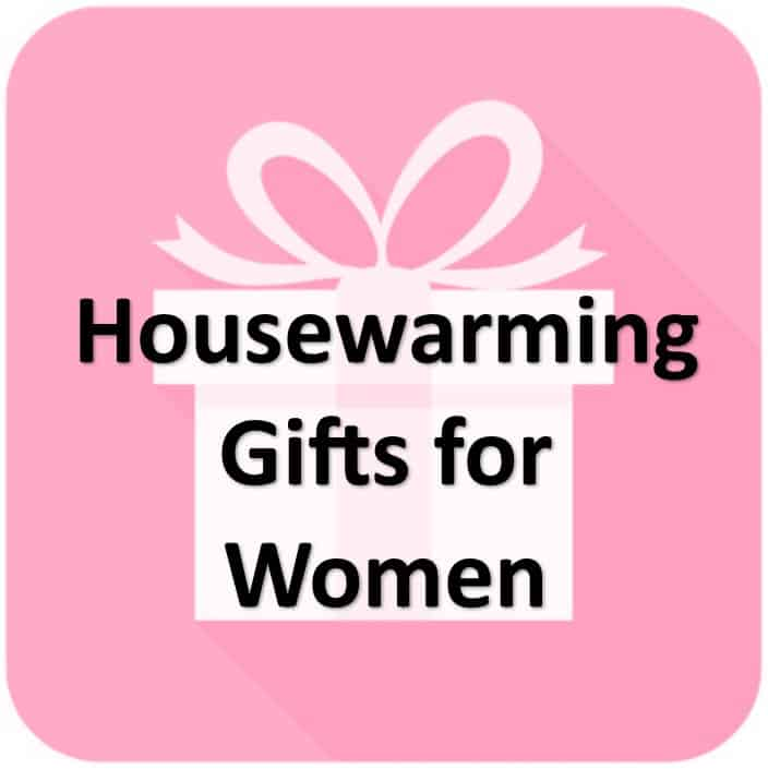 47 Housewarming Feb 2018 Gift Ideas For Couple Awesome