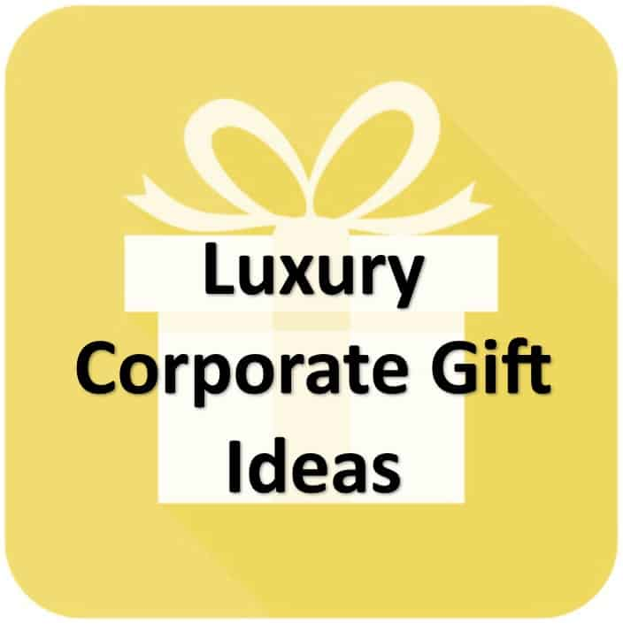 Related Article: Luxury Corporate Gift Ideas - 51 Awesome (Nov 2018) Corporate Holiday Gift Ideas Corporate