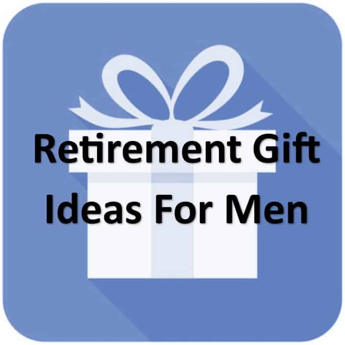 49 housewarming jun 2018 gift ideas for men awesome gift ideas related articles solutioingenieria Gallery