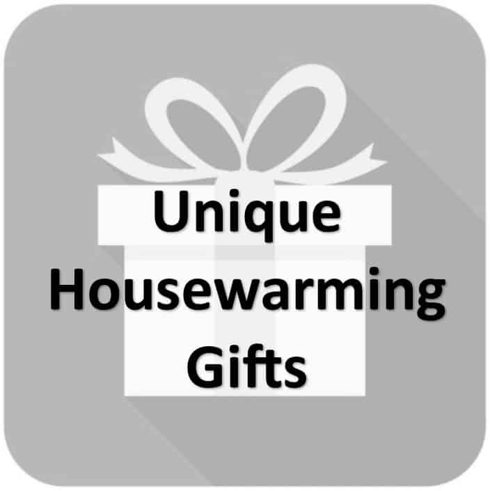 Related Articles Unique Housewarming Gift