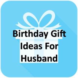 Related Articles Housewarming Gift Ideas For Couple Birthday Husband