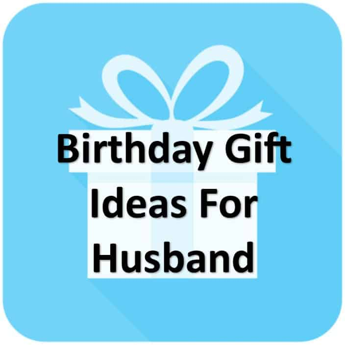 55 Best And Most Thoughtful Feb 2019 Birthday Gift Ideas For Your Husband