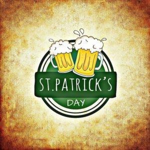 Best St Patrick Day Gift Ideas