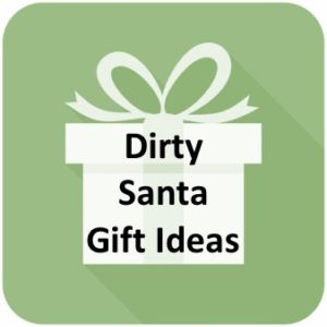 Gift Ideas Dirty Santa Office Party from mammothgiftideas.com
