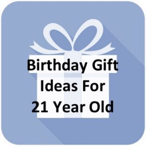 33 Most Awesome Gifts Jan 2021 For 15 Year Old Girls
