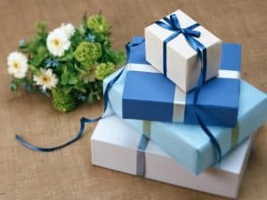 presents for 17 year old boy