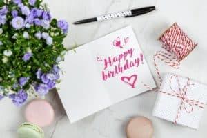 75th Birthday Gifts Ideas