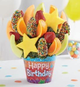 Birthday Presents For 90 Year Old Elderly