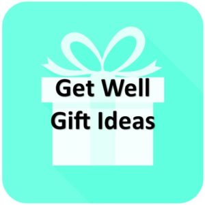 Feel Better Gifts
