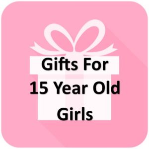 33 Most Awesome Gifts Aug 2020 For 15 Year Old Girls Awesome Gift Ideas