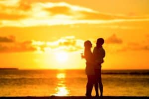 Best Gifts For Couples