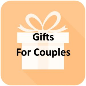 Good Gift Ideas For Couples