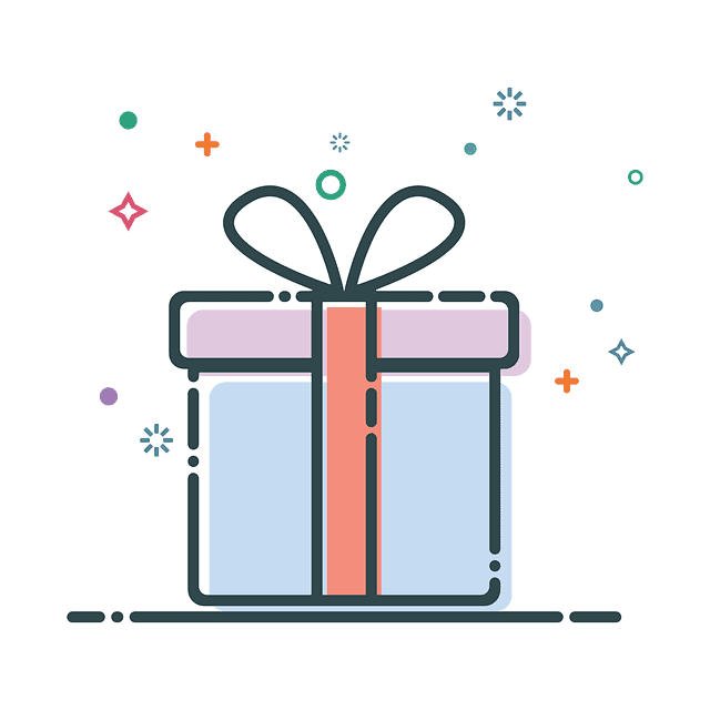 Best Practical Gifts