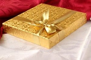 High End Client Christmas Gifts 2021 57 Most Impressive Mar 2021 Luxury Corporate Gift Ideas High End Client Gifts