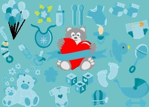 Baby Boy Gift Ideas