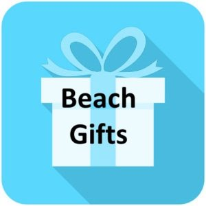 Beach House Gifts