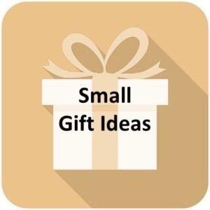Best Small Gifts