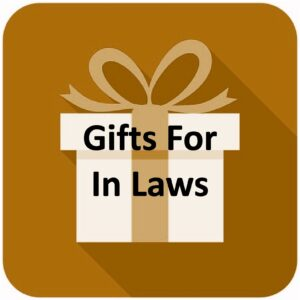 Best Gifts For In Laws
