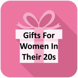 Gifts For Young Women